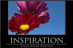 INSPIRATION18