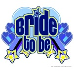 Bride to be 2