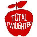 Total Twilighter