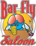 Bar Fly Saloon