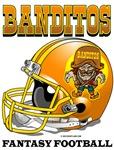 FFL Banditos Helmet