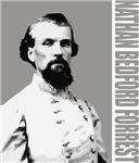 Nathan Bedford Forrest (GS)