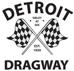Detroit Dragway