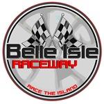 Belle Isle Raceway