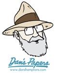 Dan Man Products