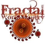 Fractal World Gallery: Infinity
