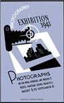 Photo Exhibition 1941
