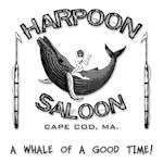 HARPOON SALOON-CAPE COD,MA
