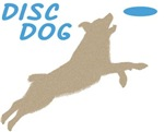Disc Dog (3)