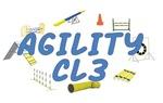 CL3 Agility Title