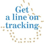 Get a Line on Tracking
