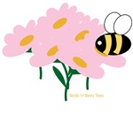 Twin B Bee