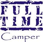 Full Time Camper
