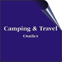 Camping & Travel Section 2