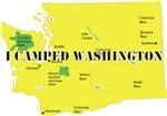 I Camped Washington