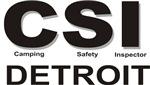 CSI Detroit