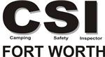 CSI Fort Worth