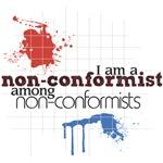 Non-Conformist