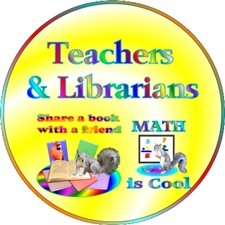 <b>TEACHERS & LIBRARIANS</b>
