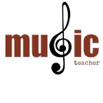 The Music Teacher Has Arrived and More