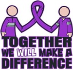Fibromyalgia Together We Will Make A Difference Sh