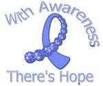 Esophageal Cancer HopeHeart