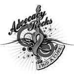 Brain Cancer Advocacy Rocks