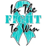 PCOS In The Fight To Win