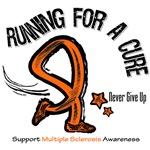 Multiple Sclerosis Run Cure