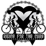 Melanoma Riding For The Cure