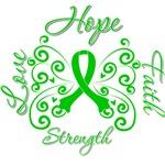 TBI Hope Faith Love