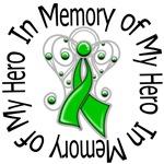 TBI In Memory of My Hero