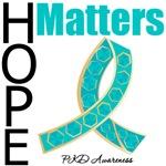 PKD Hope Matters