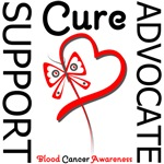 Blood Cancer Support