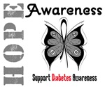 Diabetes Hope Awareness