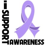 General Cancer Awareness