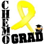 Testicular Cancer Chemo Grad