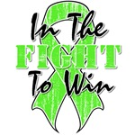 Muscular Dystrophy In the Fight To Wiin Tees