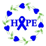 Rectal Cancer Hope Hearts