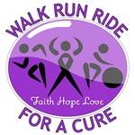Pancreatic Cancer Walk Run Ride