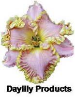 Click for Daylily Products