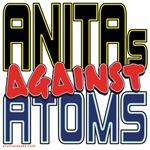 ANITAs Against Atoms [APPAREL]