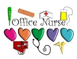 Office Nurse