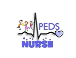 Registered Nurse Specialties