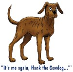 Hank Products