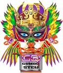 Gumbo Queen Series