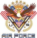 Air Force Veteran 1