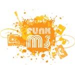 Funk MS