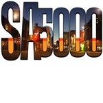 SA5000
