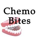 Chemo Bites